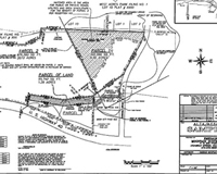 ALTA Land Survey